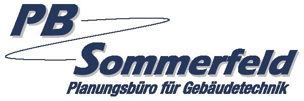 PB-Sommerfeld